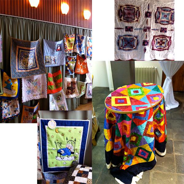FL Ausstellung2