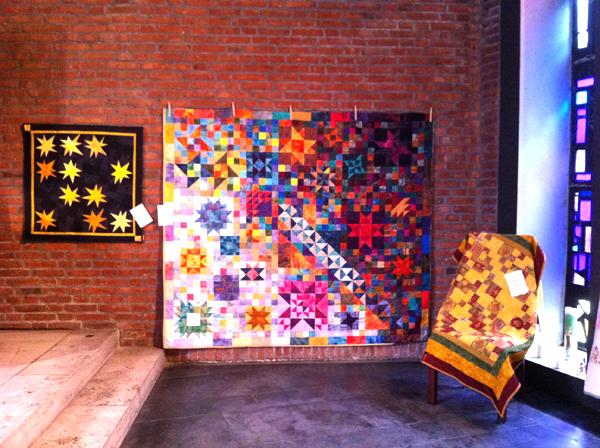 FL Ausstellung3