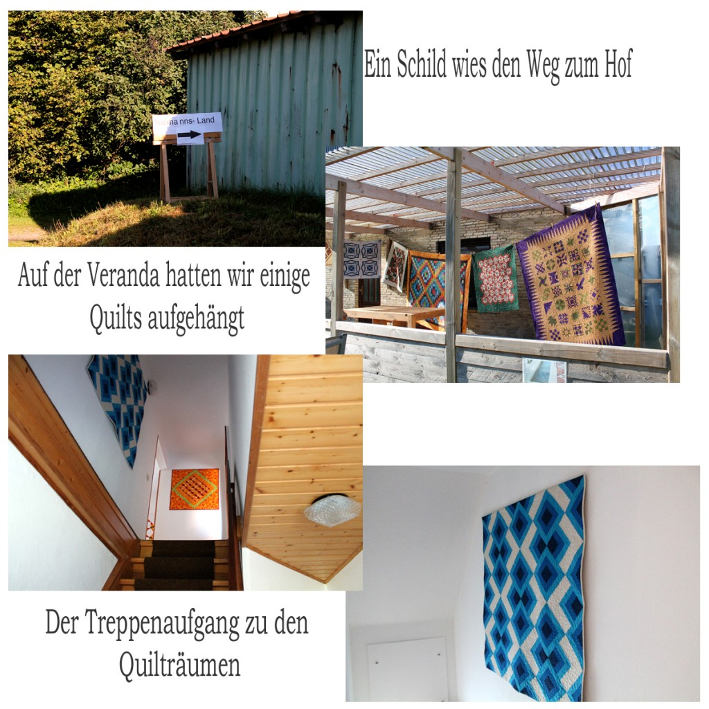 Tag offen T 02