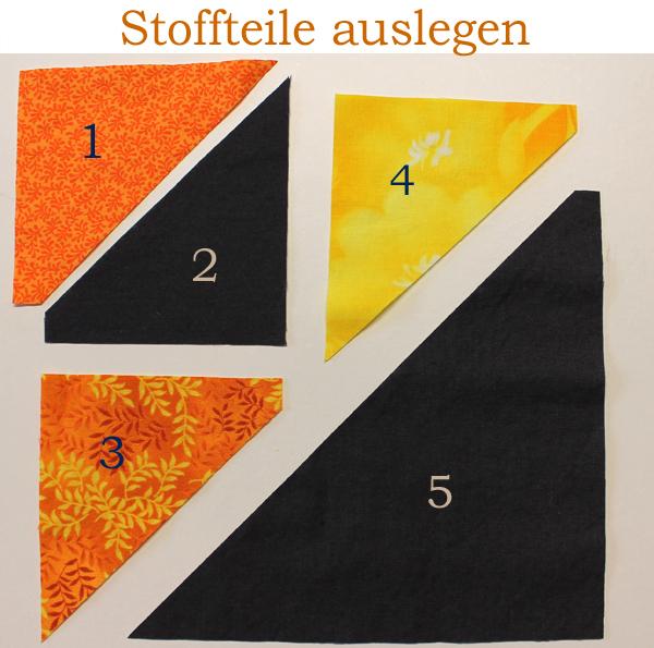 Stoffteile_bearbeitet-1