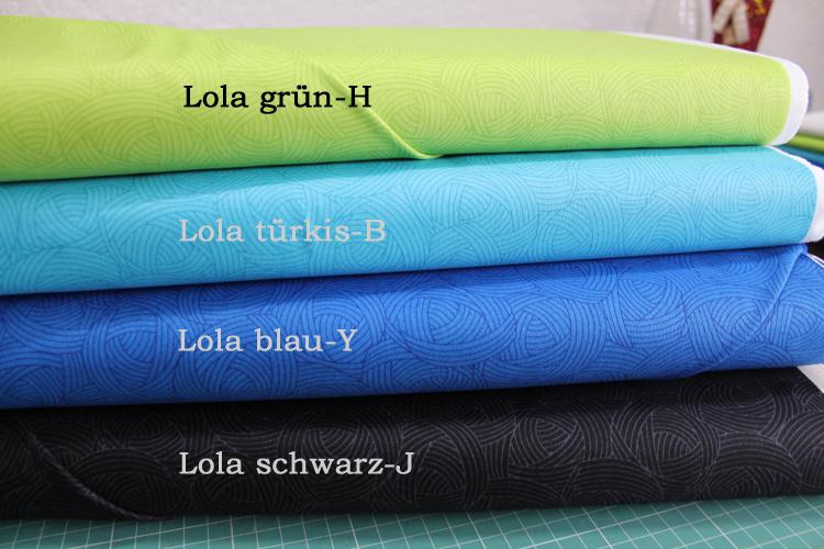 Lola Stoffe2