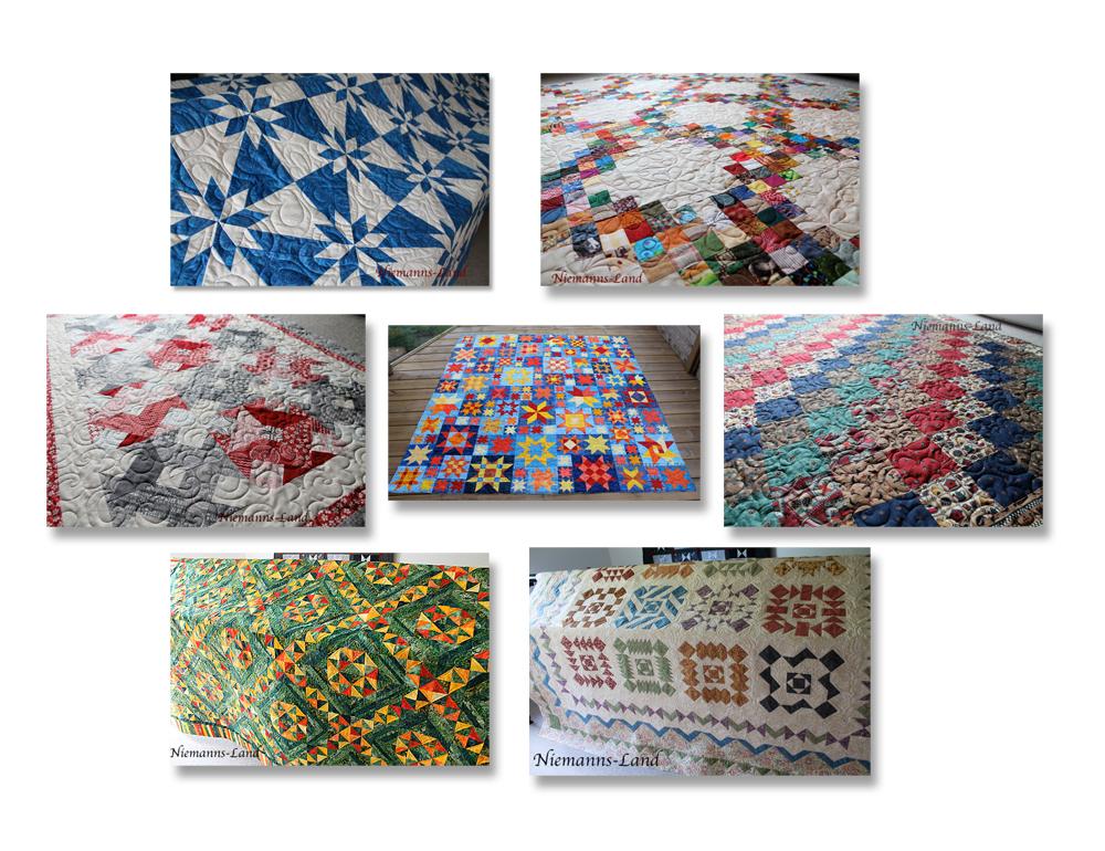 Quilts 2014_2_bearbeitet-1