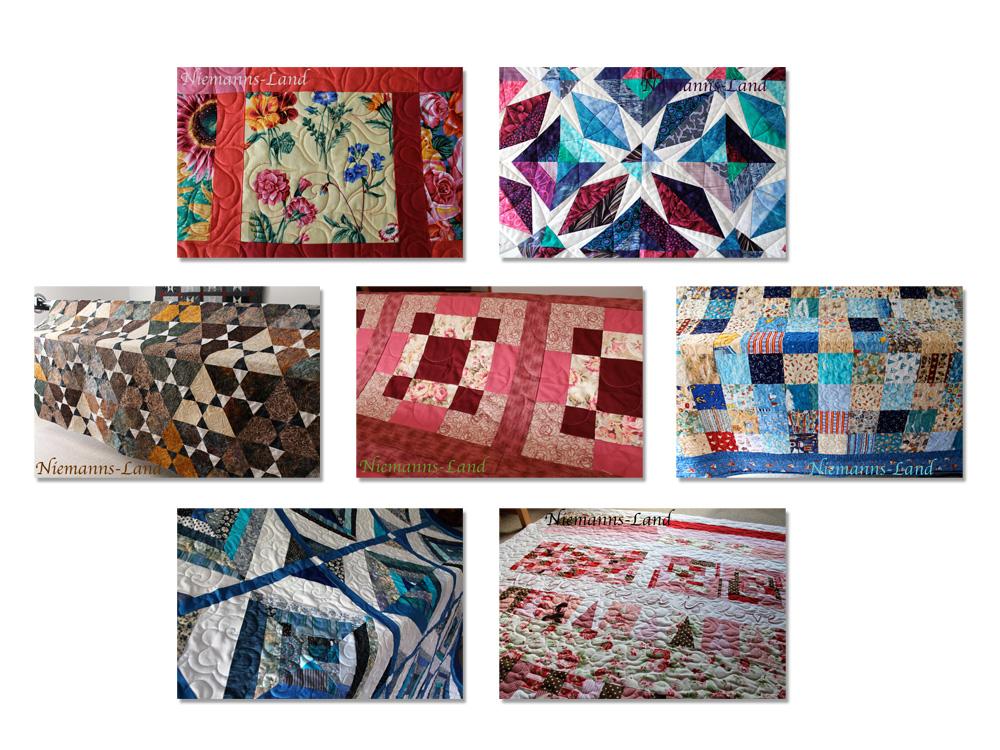 Quilts 2014_4_bearbeitet-1