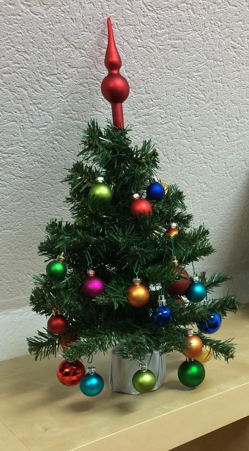 WeihnachtsbaumLaden2014