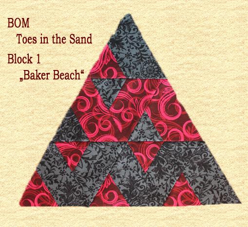 01 Baker Beach