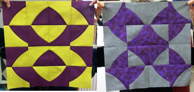 Varianten Block 11_bearbeitet-1