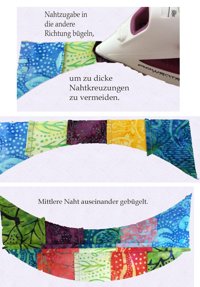 Naehte bügeln_bearbeitet-1