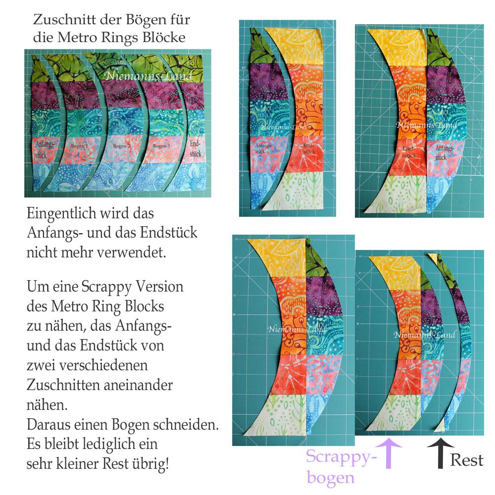 Scrappy Bogen_bearbeitet-1