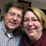 Blogbild Saskia und Joerg
