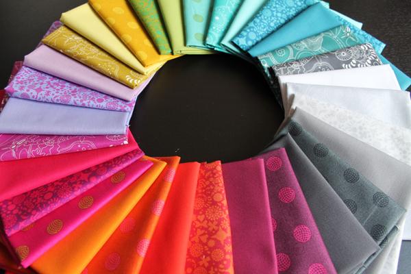 Farbkreis01