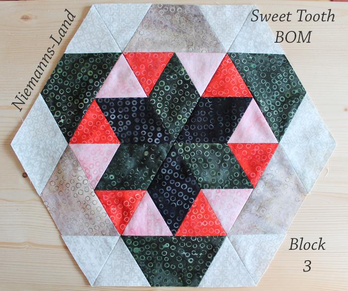 Block 3B