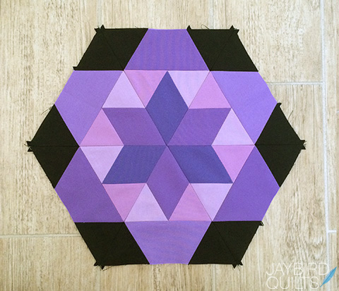 month3-block1