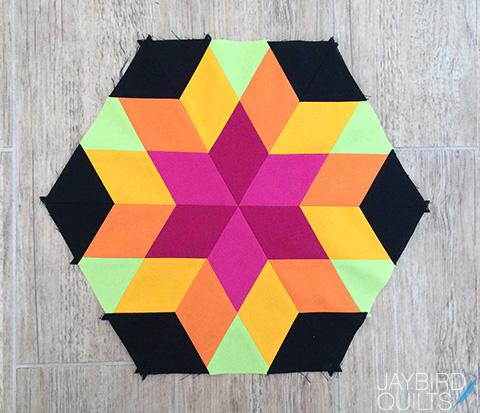 month4-block1