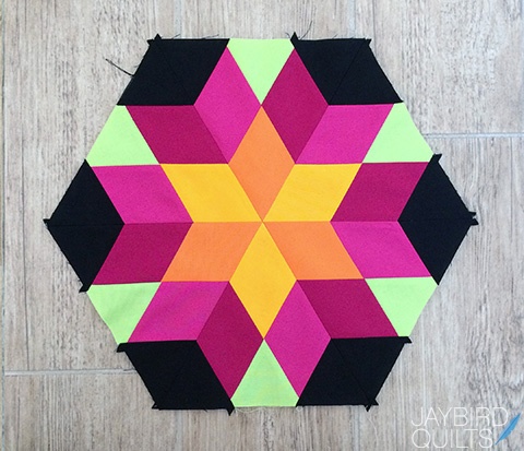 month4-block2