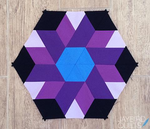 month5-block2