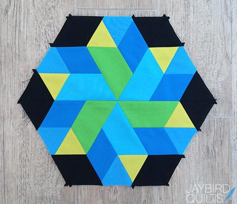 month7-block1