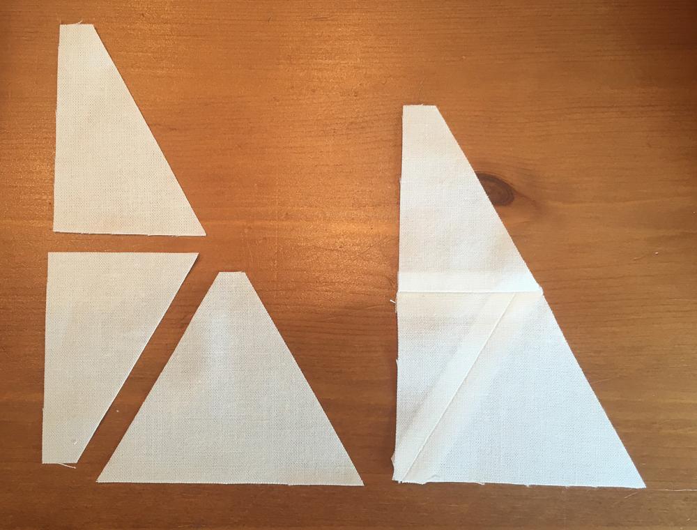 tp-sterne-dreiecke-rand-2