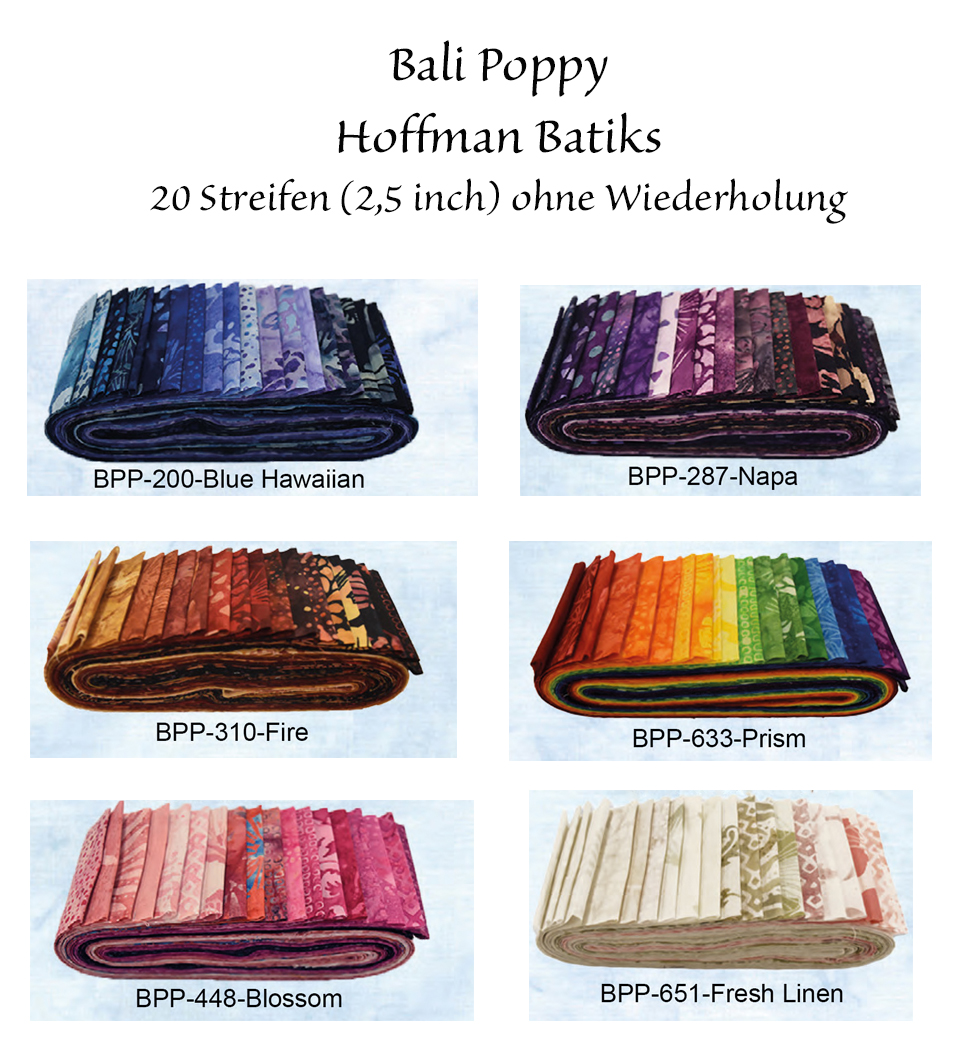 2016-bali-poppy-uebersicht